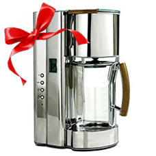 Кофеварка Russell Hobbs Glass 12591-58