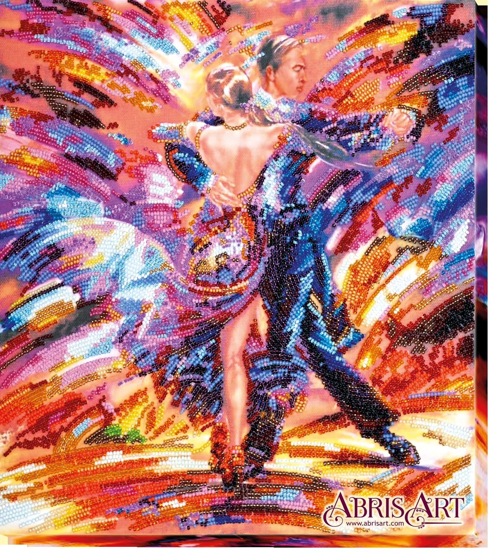 abrisart.com/catalog/nabory_dlya_vyshivki_biserom_na_kholste/nabor_dlya_vyshivki_biserom_na_naturalnom_khudozhestvennom_kholste_v_ritme_tango/